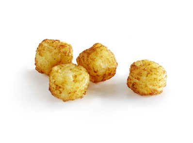 804160 Hash Brown Bites
