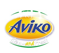 Aviko Steam-and-Fresh